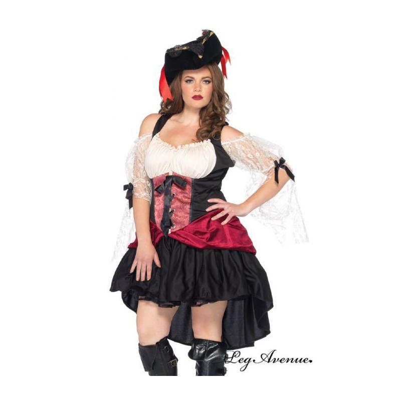 costume-da-piarata-wicked-wench