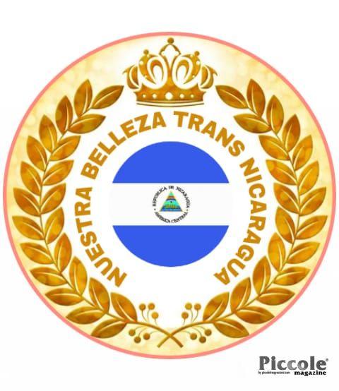 Il Piccole Magazine è sponsor ufficiale del concorso Nuestra Belleza Trans Nicaragua