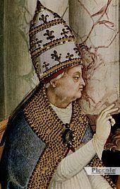 Pio II