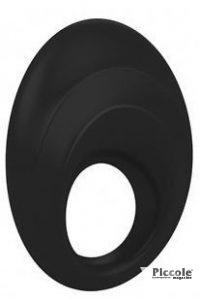 Anello fallico vibrante b5 colore nero by ovo