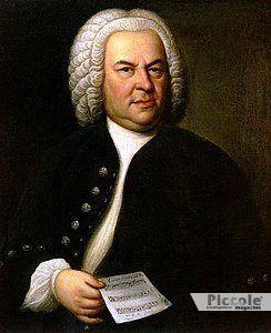 VENERE nei segni di Fuoco e Acqua Bach
