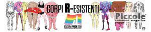Corpi R-esistenti: Bologna Pride 2018
