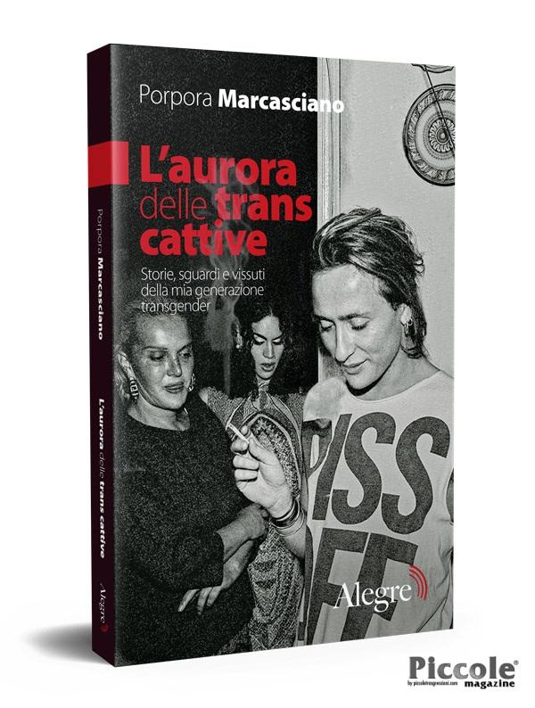 Foto copertina del libro cover-porpora-alegre