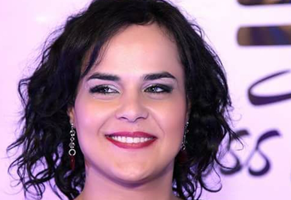 Giselly Grigoleto, trans a Chianciano Terme