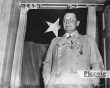 LUNA nei segni di Fuoco ed Acqua Goering