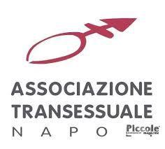 Ileana Capurro, presidente associazione ATN