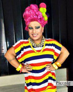 Intervista La Wanda Gastrica