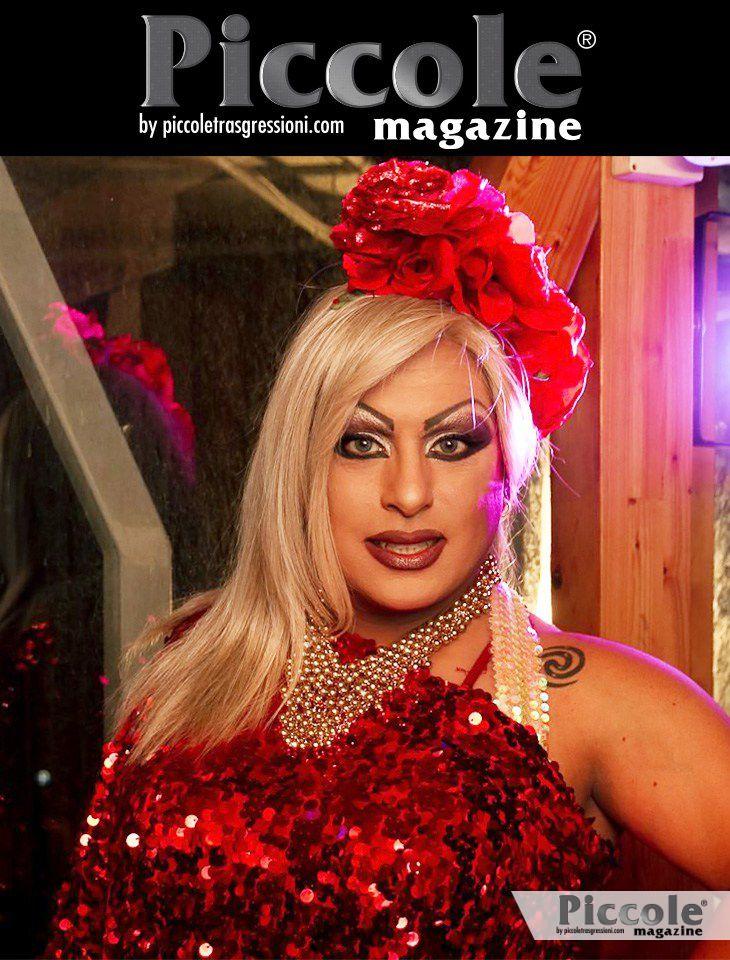 Intervista a La Wanda Gastrica