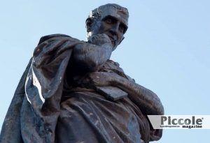 RAZZISMO SESSUALE: Ovidio