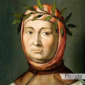 LUNA nei segni di Fuoco ed Acqua Petrarca