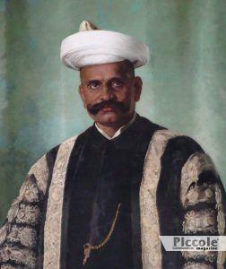 IL SIVAISMO R.G. Bhandarkar