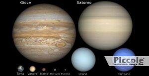 SCORPIONE: Simbolismo, Psicologia, Dialettica, Destino: Saturno e Urano PESCI