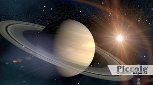 BILANCIA: Simbolismo, Psicologia, Dialettica, Destino: Saturno