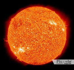 BILANCIA: Simbolismo, Psicologia, Dialettica, Destino: Sole